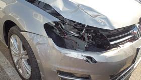 保険事故対応